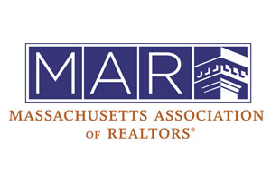 Massachusetts Association of Realtors